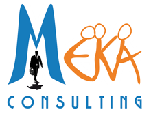 Meka Consulting